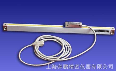 线位移光栅传感器(光学尺)