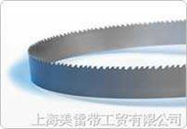 雷诺LENOX HRC 硬质合金带锯条