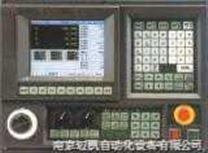 7.4寸彩色液晶四轴数控系统
