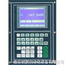 5.7寸液晶单轴数控系统