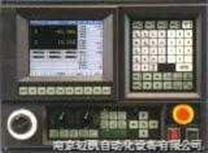 7.4寸彩色液晶两轴数控系统