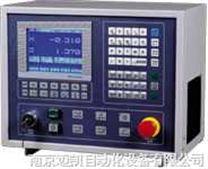 5.7寸单色两轴数控系统,分体式