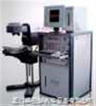 CK-1激光打标机