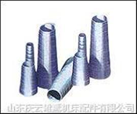 螺旋钢带防护罩/机床防护罩/机床附件