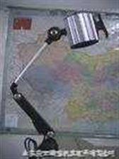 JL50T-2卤钨泡工作灯/机床工作灯/机床附件