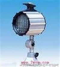 JL40-3卤钨工作灯/机床附件