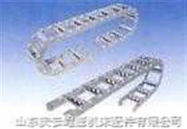 TLG125钢拖链
