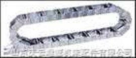 钢铝拖链TLG65