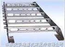 钢制拖链TLG125