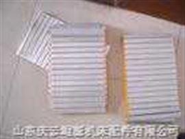 卷帘防护罩,机床附件