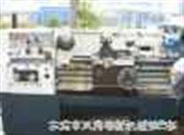 广州三环6232二手车床