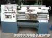 广州6132二手车床