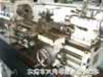 广州三环箭二手车床