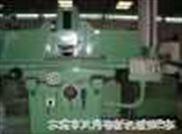台湾原装4080二手平面磨床