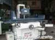 台湾原装3060平面自动二手磨床