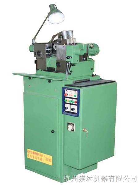 YZ3601自动滚齿机