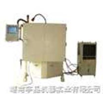 YJXQ120B多线切割机