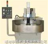 YJP900单面加压抛光机