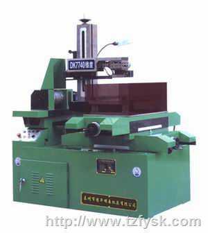 供应-大型线切割机床,线切割机,数控机床