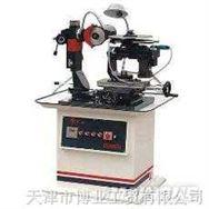 圆锯刃磨机