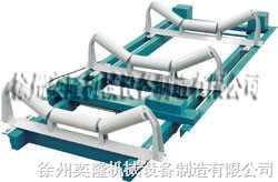 奕隆ICS-17AB型电子皮带秤