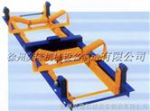 奕隆ICS-20AB型电子皮带秤