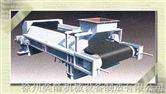 奕隆JGC40Ⅱ型小流量称重给料机