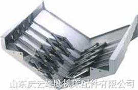 钢板,不锈钢板防护拉板