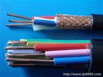 矿用通信电缆型号,