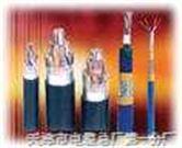MHYVP-矿用通信电缆MHYVP系列