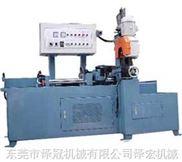 ZG-370FA不锈钢管切割机/锯床/油压切割机/切管机