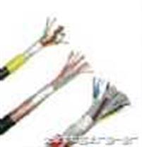 HYVP屏蔽通信电缆,