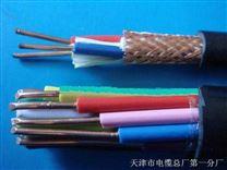 HYAP屏蔽通信电缆-HYAP5对-100对系列