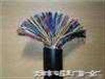 供应充油通信电缆,ZRC-HYAT型号