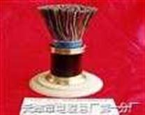 ZRHYAT充油通信电缆厂,ZRHYAT充油通信电缆规格,