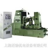 YHK3180数控滚齿机