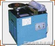 台式复合倒角机MR-R800