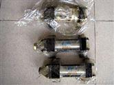供应日森不锈钢磁性油缸