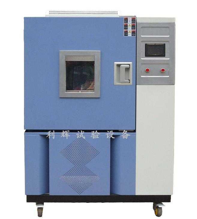 北京静态臭氧老化检测箱/臭氧试验机