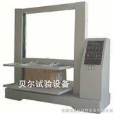 纸箱抗压强度试验机,纸箱堆码试验机