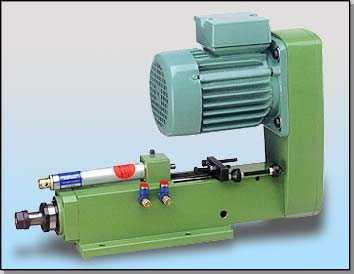 FD3-80鑽孔主軸頭,锯带,龙门铣头,圣伟锯床,动力头