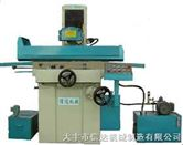 XD-300AH液压平面磨床