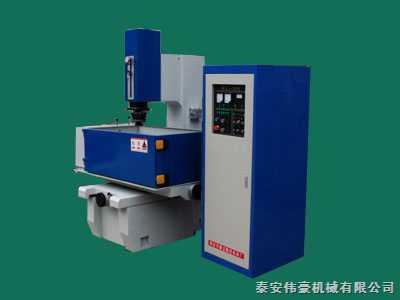 HMP-450电火花成型机