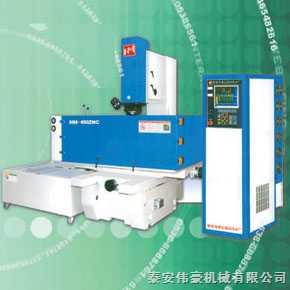 HMP-650A电火花成型机
