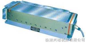 电磁吸盘厂家、铣刨用强力电磁吸盘