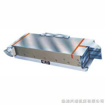 电磁吸盘、磨床用多功能强力电磁吸盘