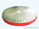 电磁吸盘、圆形电磁吸盘