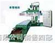 ZB-BQ1014A--单臂刨床