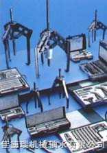 深圳德瑞供应瑞典SKF轴承工具TMMR 200F  可翻转爪式拉拔器