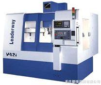 重庆立式数控CNC加工中心